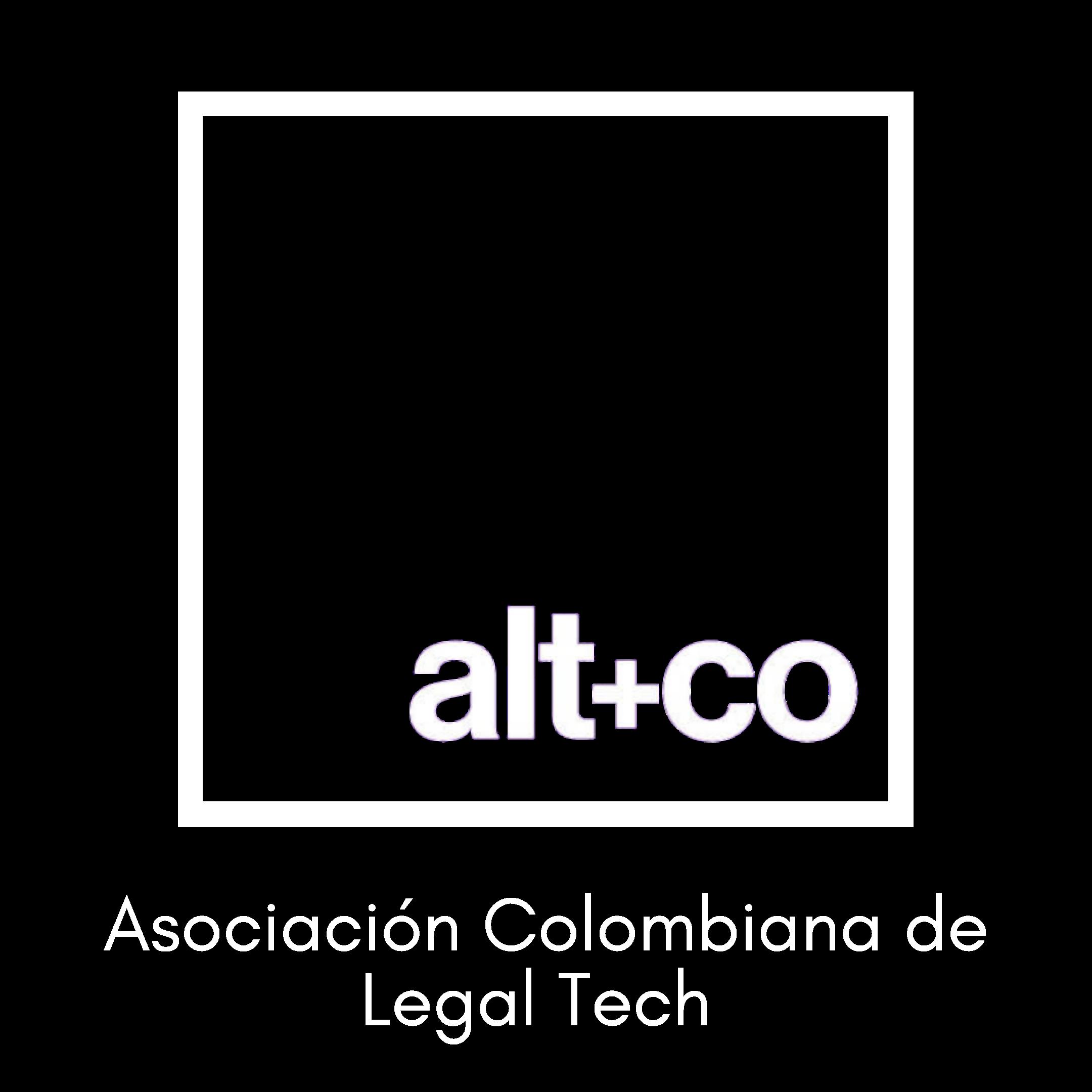 Alt+Co